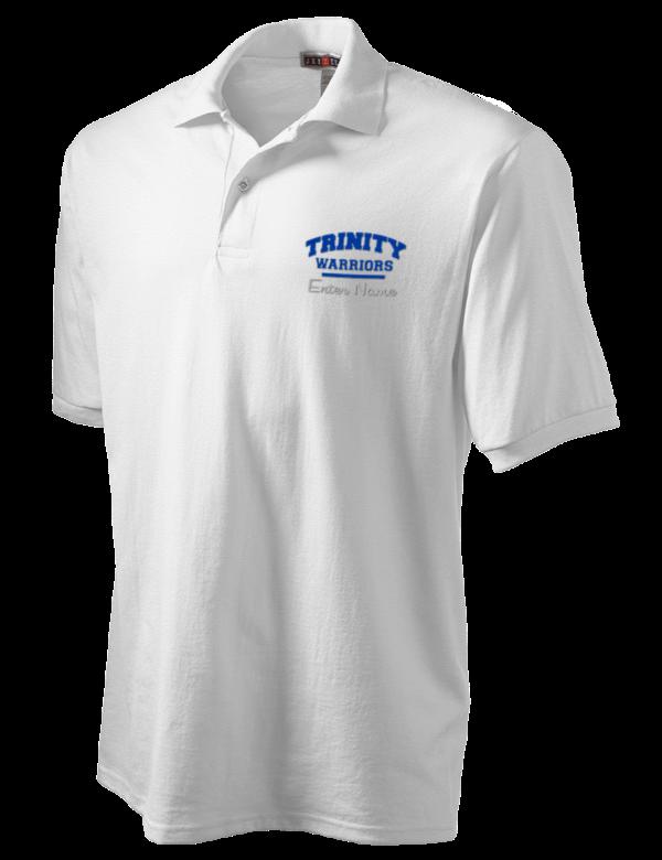 Trinity International University South Florida Warriors