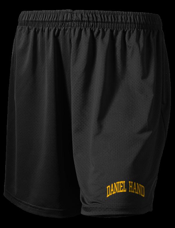Daniel Hand High School Tigers  Soccer Apparel. Madison 75f13c66f2a1