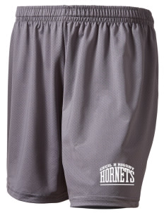 Womens Shorts Cecil