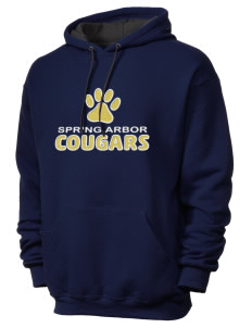 glen arbor cougar women Over the past few years, there have been several cougar sightings reported in the  area in and around sleeping bear dunes national.
