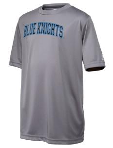 46249e0da Urbana University Blue Knights Preps Picks