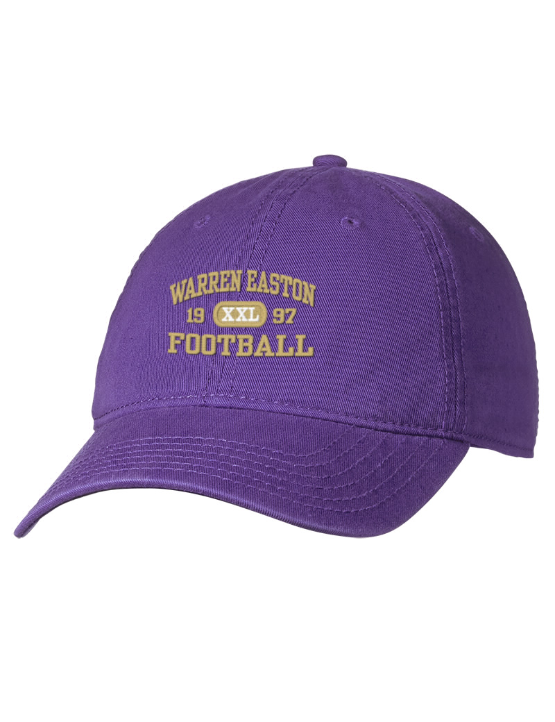 High School Apparel College Fan Gear Pro Sports Clothing And