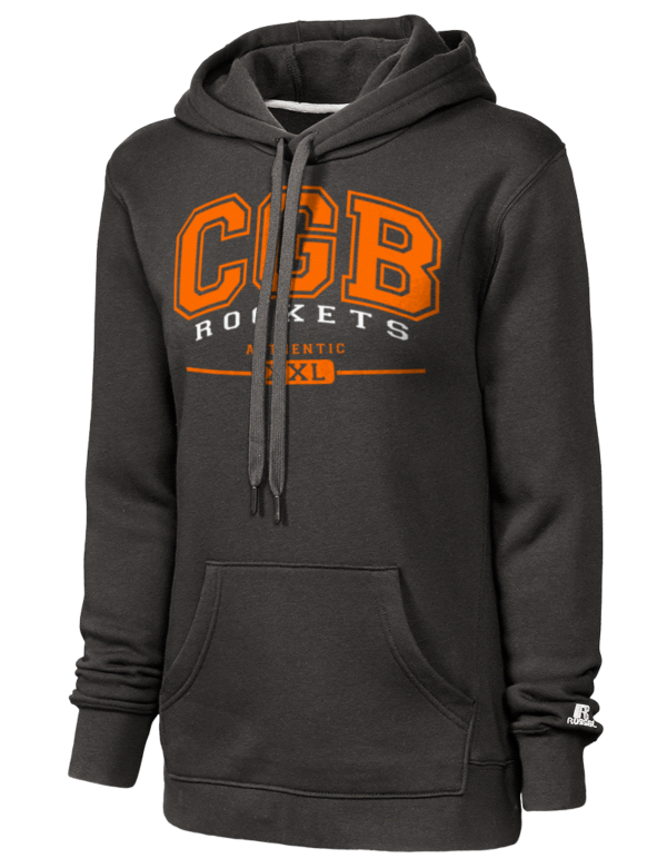 cedar grove black girls personals Cramers uniforms is committed to providing excellent customer service, which includes safe and secure credit card processing we want to.