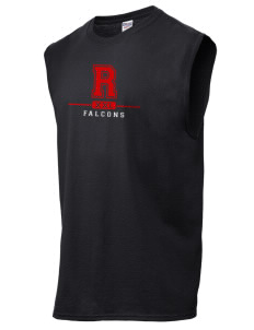 a8c83f510 Rothschild Middle School Falcons Featured T-Shirts