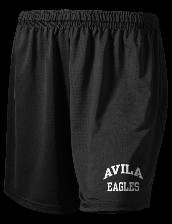 Avila College Kansas City Softball