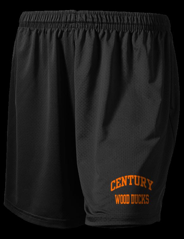 b05427021 Century College Wood Ducks  Soccer Apparel