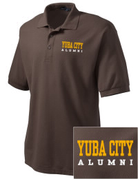 Yuba City High School