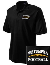 Wetumpka High School Football