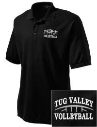 Tug Valley High SchoolVolleyball