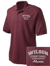 Wilson High School Student Council