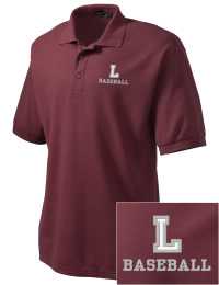 Lowndes High School Baseball