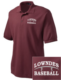 Lowndes High SchoolBaseball
