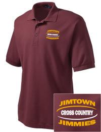 Jimtown High School Cross Country