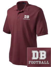 Dobyns Bennett High School Football