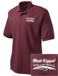Mark Keppel High School Volleyball