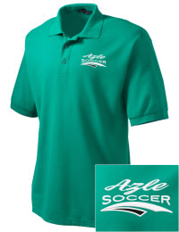 Azle High School Soccer