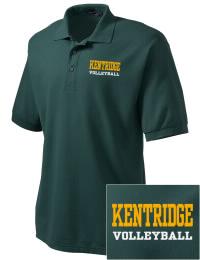 Kentridge High School Volleyball