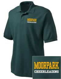 Moorpark High School Cheerleading