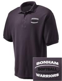 Bonham High School Softball