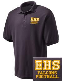 Elmira High School Football