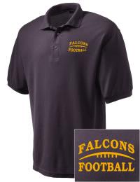Elmira High SchoolFootball
