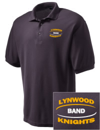 Lynwood High School Band