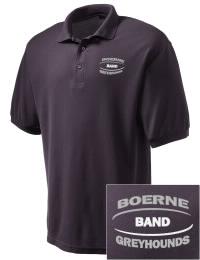 Boerne High School Band