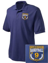 George Westinghouse High School Basketball