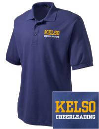 Kelso High School Cheerleading