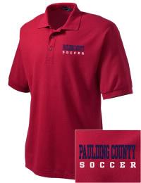 Paulding County High School Soccer