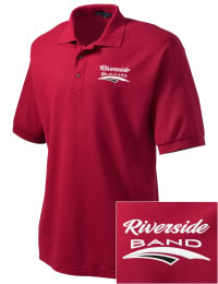 Riverside High SchoolBand