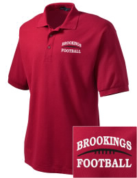 Brookings High School Football