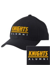 Francis Howell North High School Alumni