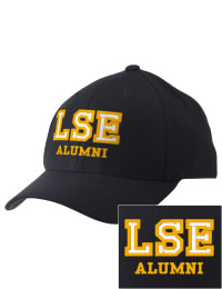 Lincoln Southeast High School Alumni