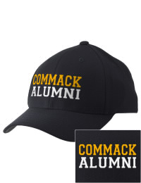 Commack High School Alumni