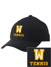 Wilson High School Tennis