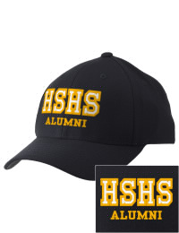 Hinsdale South High School Alumni