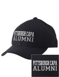 Capa High School Alumni