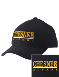 Chesnee High School Alumni