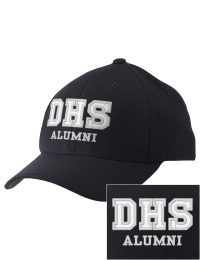 Dominion High School Alumni