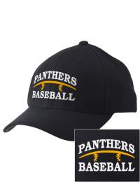 Amory High School Baseball