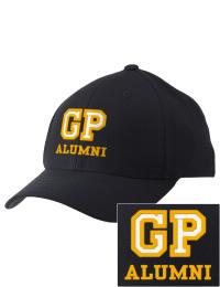 Galena Park High School Alumni