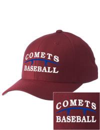 Assumption High School Baseball