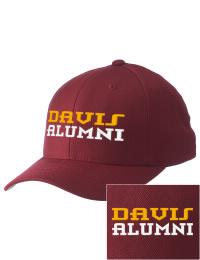 Davis High School Alumni