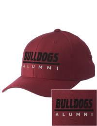 Buena High School Alumni