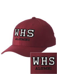 Whittier High School Alumni