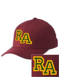 Rancho Alamitos High School Alumni