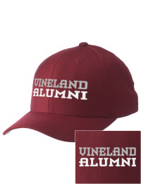 Vineland High School Alumni