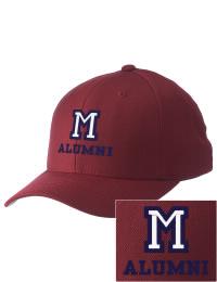 Minco High SchoolAlumni