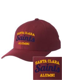 Santa Clara High School Alumni